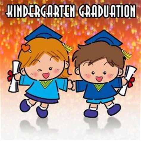 Funny graduation speech endings